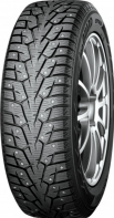 Шины Yokohama Ice Guard IG55 185/60R15 88T шип.