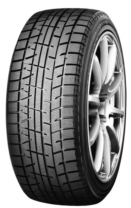 Шины Yokohama Ice Guard IG50 195/50R15 82Q