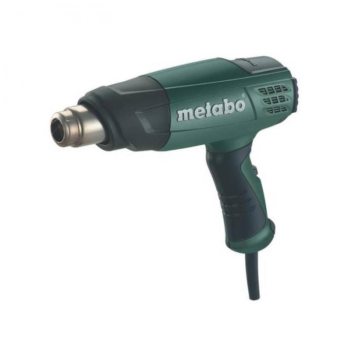 Технический фен Metabo H 16-500 601650500