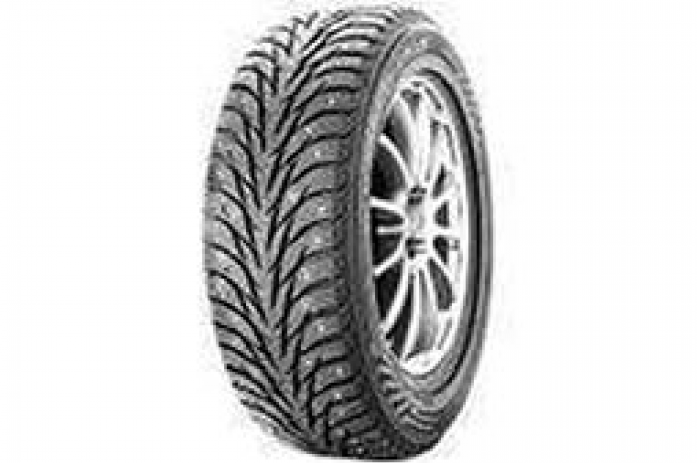 Шина зимняя Yokohama Ice Guard IG35 plus 225/65 R17 102T