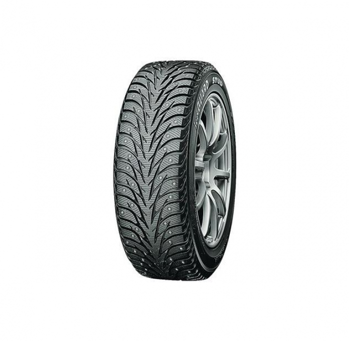 Шина зимняя Yokohama 235/65 R17 108T Ice Guard IG35 plus