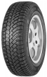 Шина зимняя Continental 235/50 R18 101T ContiIceContact - XL
