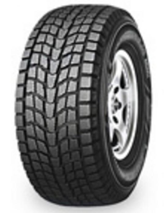 Шина зимняя Dunlop 235/65 R17 104Q GRANDTREK SJ6
