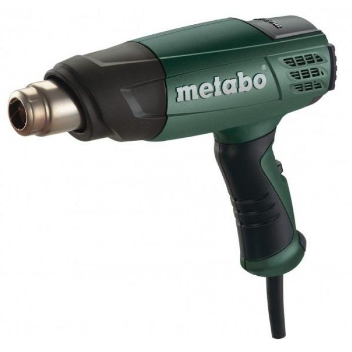 ��� Metabo H 16-500 601650000