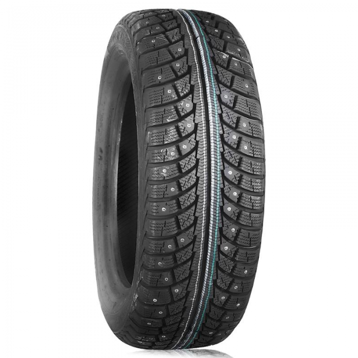 ���� ������ Gislaved 205/55 R16 94T Nord Frost 100 - XL