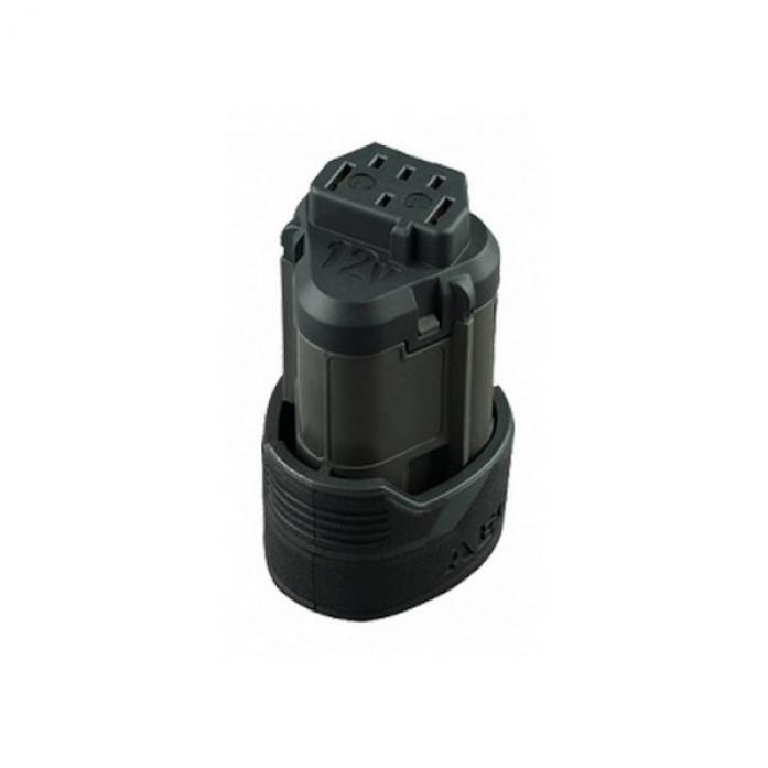 Аккумулятор Aeg L1215 Pro Li-ion 12В 1.5Ач 4932352658