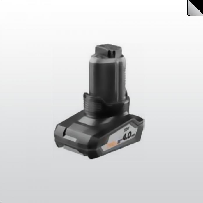 Аккумулятор Aeg L1240R Pro Li-ion 12В 4Aч 4932430166