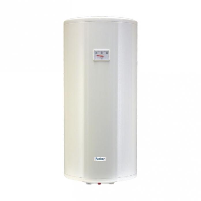 Накопительный водонагреватель Redber ВМ395.000-07