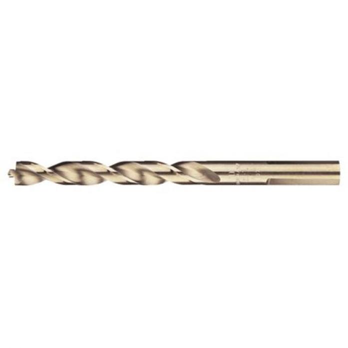 Сверло по металлу DeWalt Extreme 2 7х109мм DT 5551