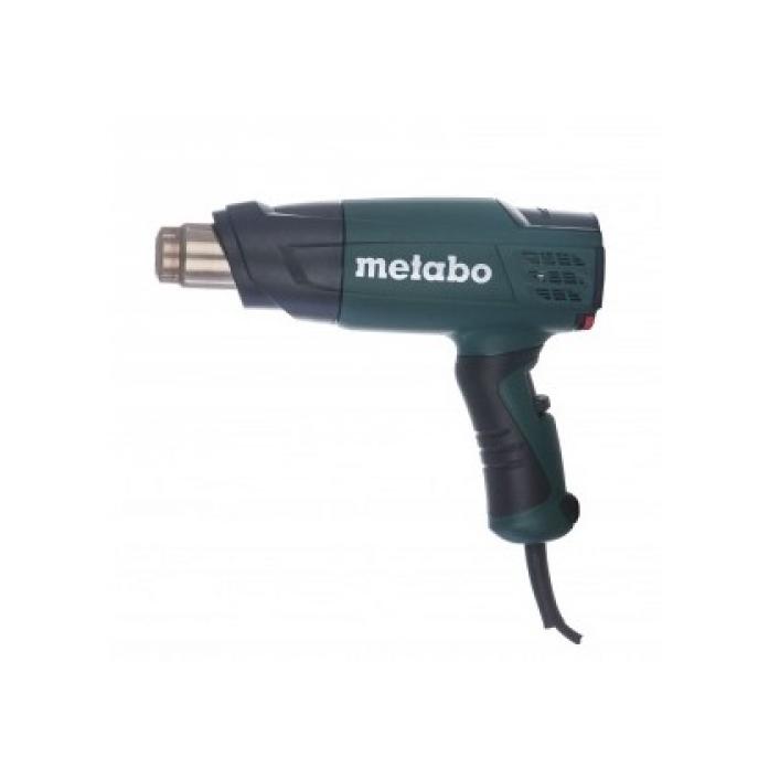 Фен технический Metabo HE 23-650 602365500