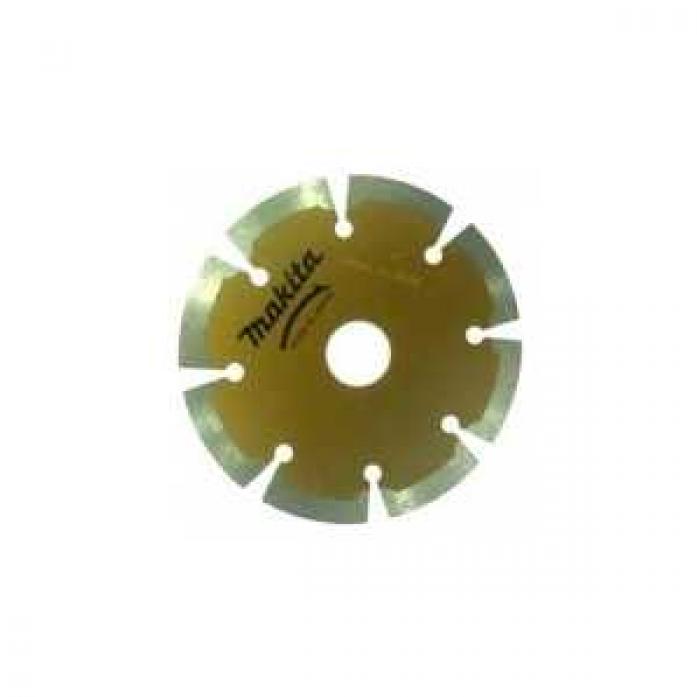 Диск алмазный Makita 150х22,23мм P-22327