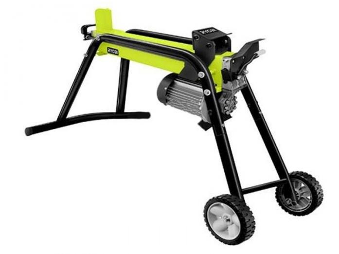 Аппарат для колки дров Ryobi RLS5A 3001700