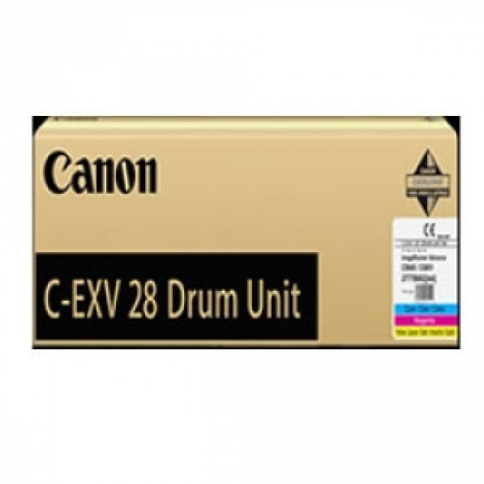 Фотобарабан Canon C-EXV28 2777B003