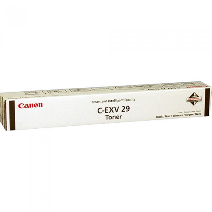 Фотобарабан Canon C-EXV29 2778B003