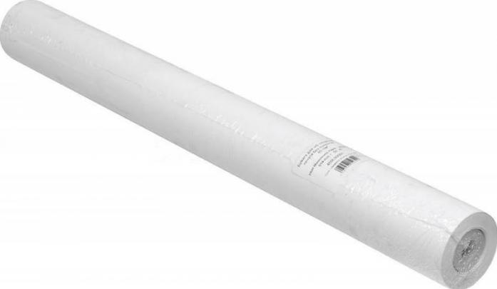 ������ XEROX 450L90001