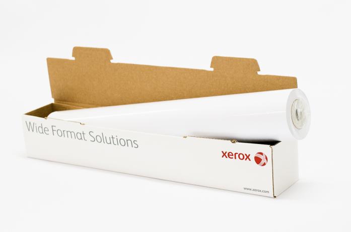 Бумага XEROX 450L91240