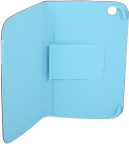 Logitech Folio for Samsung Galaxy Tab3 8 (939-000746)