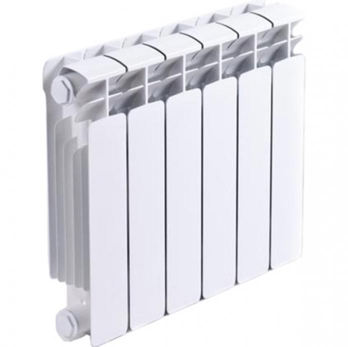 Радиатор отопления Rifar BASE 500-6