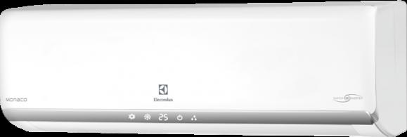 Сплит-система Electrolux EACS/I-18HM/N3_15Y