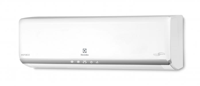 Сплит-система Electrolux EACS/I-24HM/N3_15Y