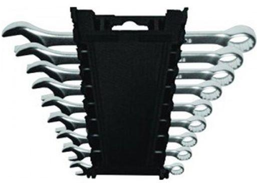 Набор комбинированных ключей FIT 63442