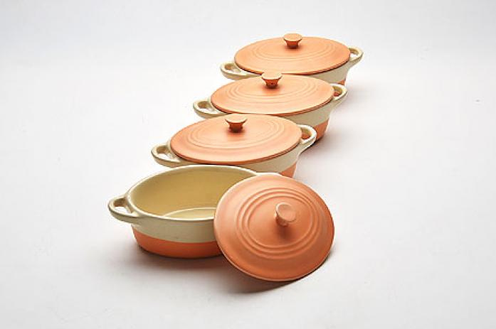 Набор посуды MAYER&BOCH 21823