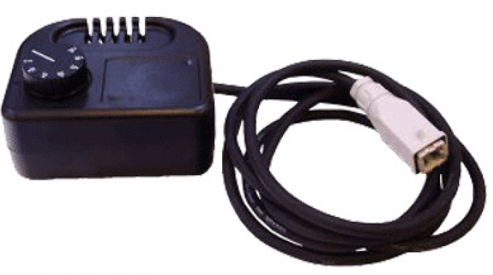 Термостат Master TH 5 4150.105