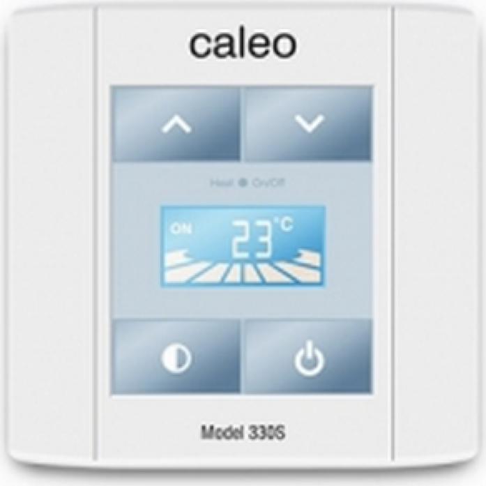 �������������� Caleo 330S