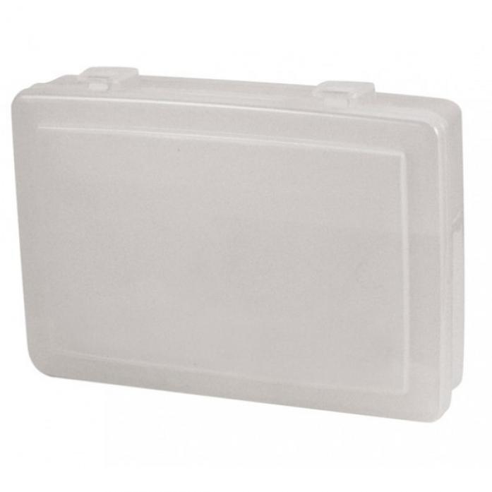 Ящик для крепежа (200х140х40 мм) FIT 65639