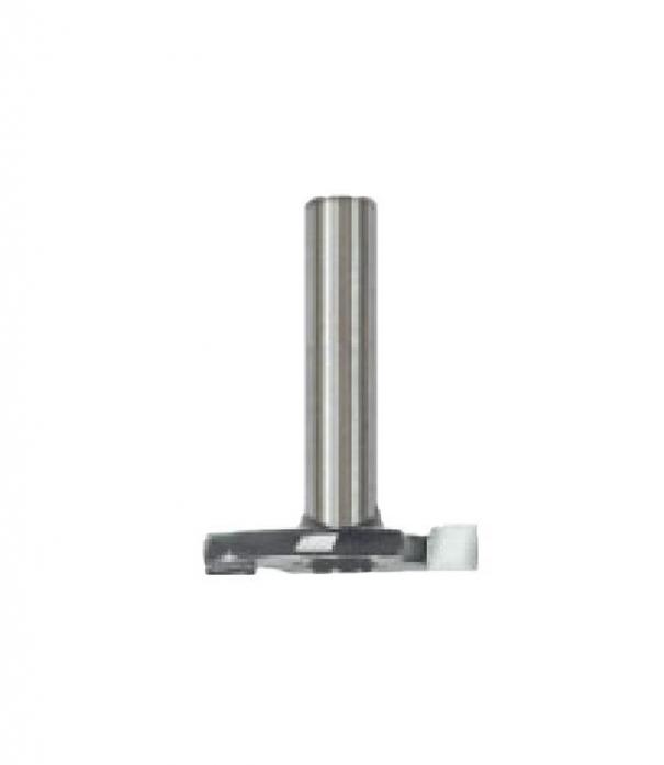 Фреза дисковая для кромок и пазов (32х4х36 мм) по дереву FIT IT 36690