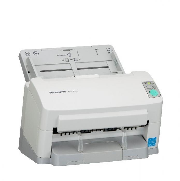 Сканер Panasonic KV-S1065C-U