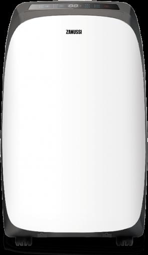Мобильный кондиционер Zanussi ZACM-09 DV/N1