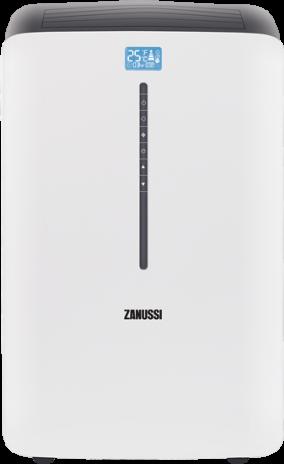 ��������� ����������� Zanussi ZACM-12 VT/N1