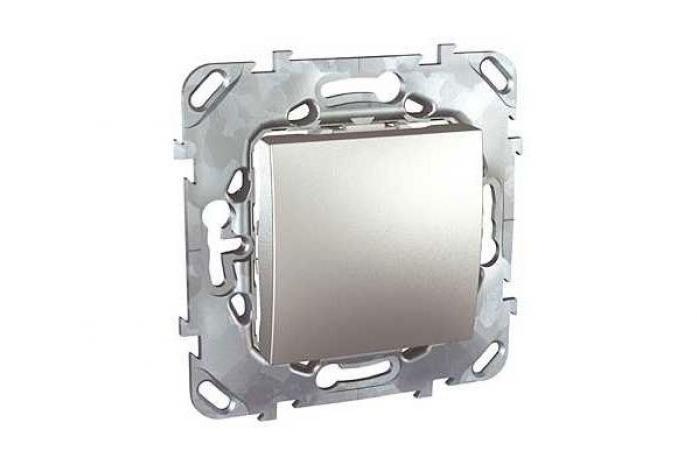 Выключатель Schneider Electric MGU5.203.30ZD