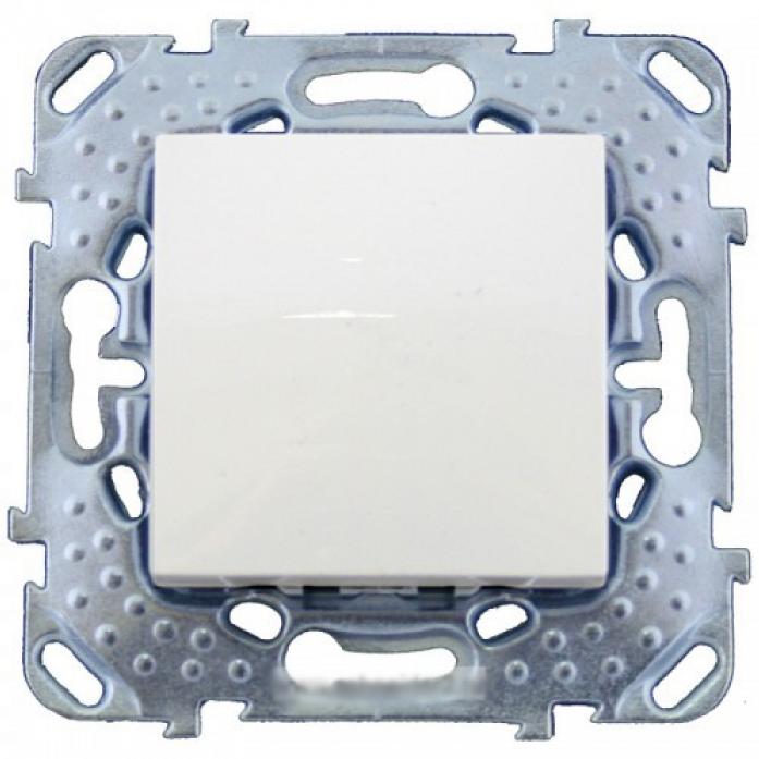 Выключатель Schneider Electric MGU5.205.18ZD