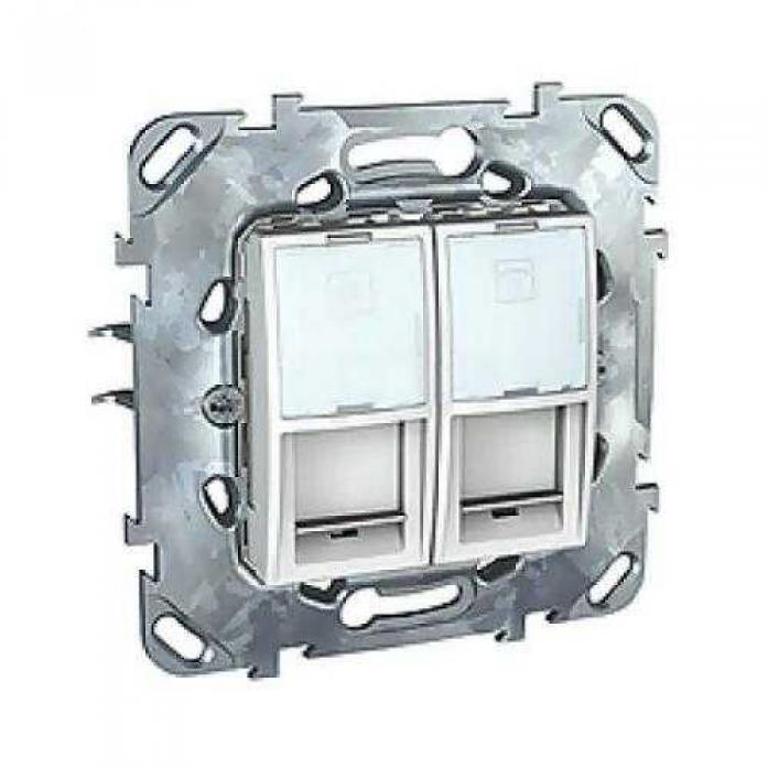 Выключатель Schneider Electric MGU5.2424.18ZD