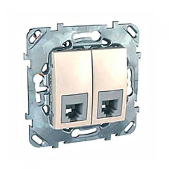 Выключатель Schneider Electric MGU5.2424.25ZD