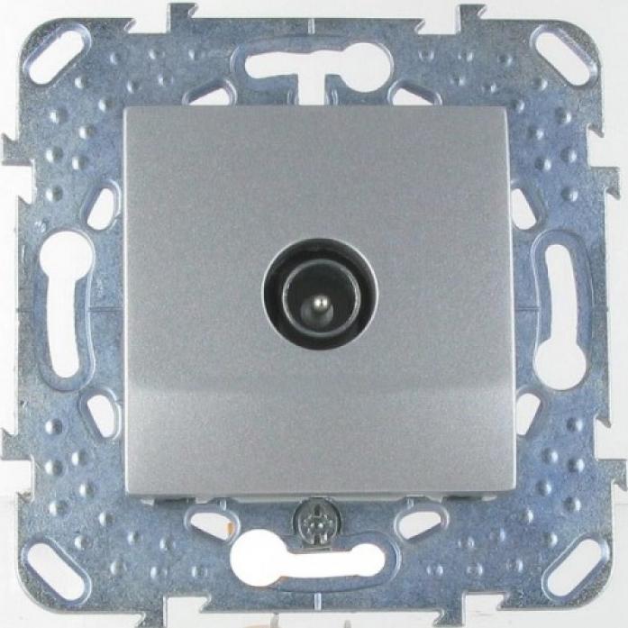 Розетка Schneider Electric MGU5.464.30ZD