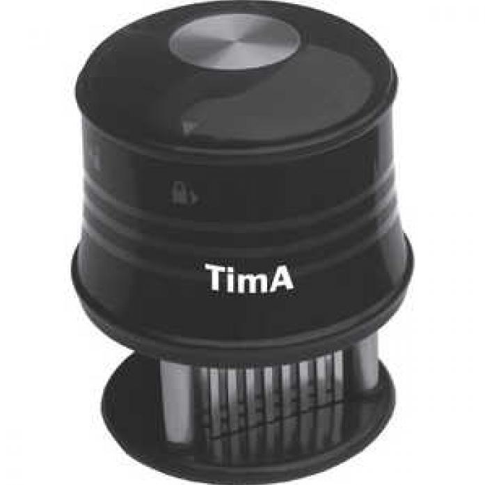Тендерайзер TIMA 2011 BK черный