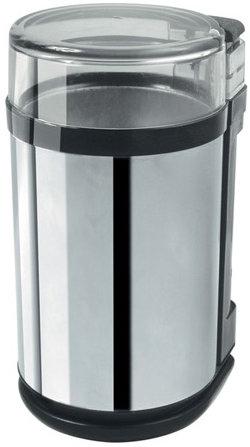 Кофемолка Ves VES-720