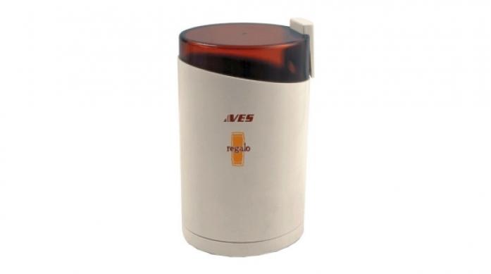 Кофемолка Ves VES-730