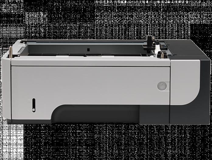 Лоток для бумаги HP CE530A