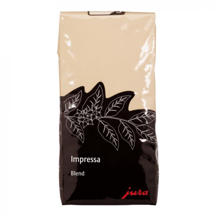 Кофе Jura Impressa 250 г