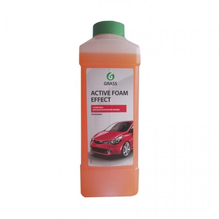 Активная пена GRASS Active Foam Effect 1кг 113110