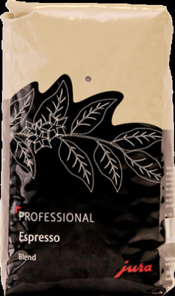 Кофе Jura Professional Espresso 500г