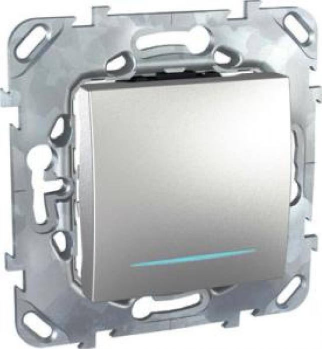 Выключатель Schneider Electric MGU5.201.30NZD