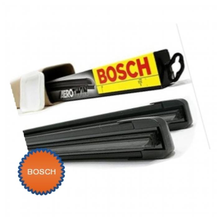 Щетка стеклоочистителя Bosch с/о AEROTWIN 340 мм 3397008638 б/карк. 1шт