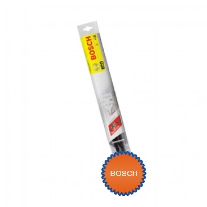 Щетка стеклоочистителя Bosch с/о ЕСО, 40см 3397004667 1шт