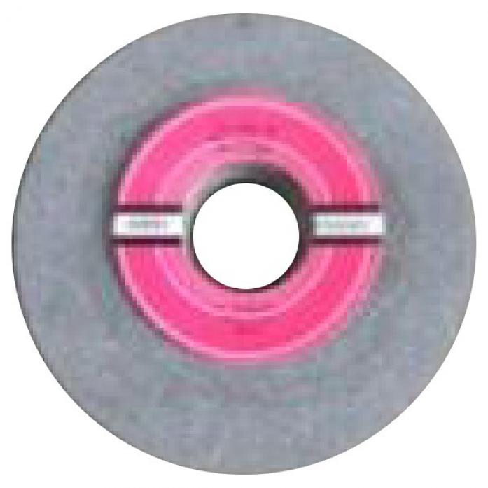 Круг шлифовальный (200х40х20 мм; К120) ELITECH 1110.002000