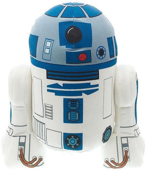 ������� Star Wars �2-�2 �������� 38 �� �� ������ 00496J